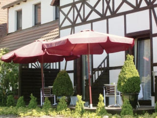 Urlaub Schorssow im Landhotel Schorssow