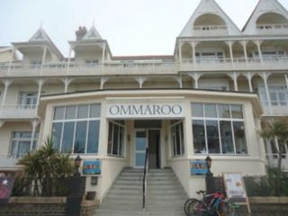 Urlaub St. Helier im Ommaroo