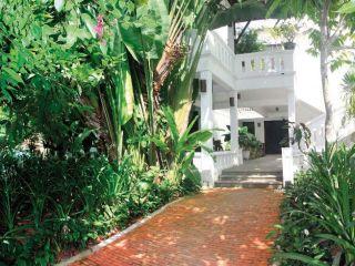 Urlaub Hoi An im Ancient House Resort