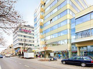 Urlaub Wien im SIMM's Hotel