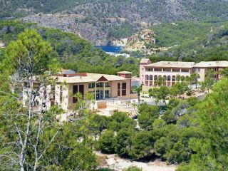 Urlaub Paguera im Continental Don Antonio Hotel
