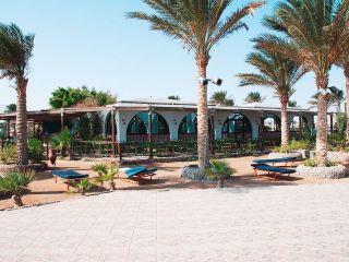 Urlaub Hurghada im Arabia Azur Resort