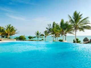Urlaub Kiwengwa Beach im Meliá Zanzibar