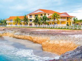Varadero im Be Live Experience Tropical Resort