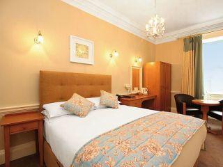 Urlaub Dublin im The Castle Hotel