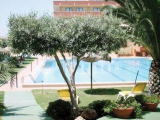 Urlaub Quartu Sant'Elena im Hotel Setar