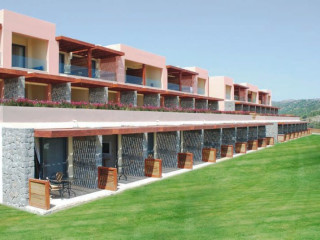 Urlaub Kiotari im Princess Sun Hotel