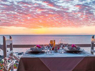 Urlaub Nosy Bè im Andilana Beach Resort