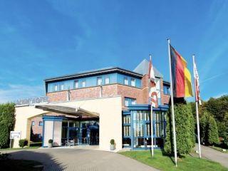 Urlaub Bochum im ACHAT Hotel Bochum Dortmund