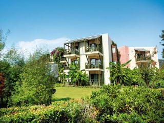 Urlaub Kiris im Limak Limra Resort & Hotel