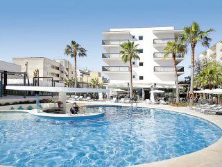 Urlaub Can Pastilla im JS Palma Stay