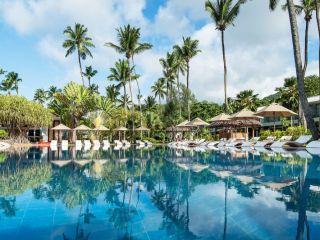 Urlaub Victoria im Avani Barbarons Seychelles Resort