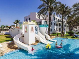 Urlaub Ciutadella de Menorca im Vacances Menorca Blanc Palace