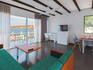 Urlaub S'Algar im PortBlue Vista Faro
