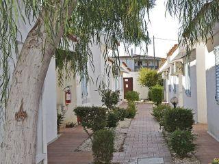 Urlaub Posada im Hotel Village Fior di Sardegna