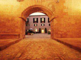 Urlaub Llucmajor im Zoëtry Mallorca Wellness & Spa