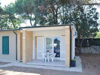 Urlaub Baia Domizia im Italy Village