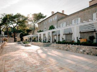 Urlaub Herceg Novi im Lazure Hotel & Marina
