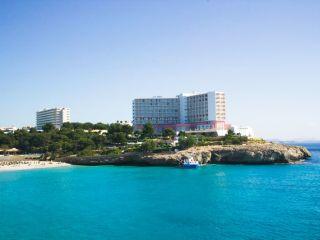 Urlaub Calas de Mallorca im Globales América