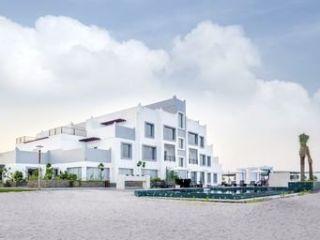 Urlaub Umm al-Quwain im Pearl Hotel