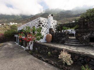 Urlaub Tigaday im La Brujita