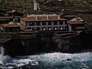 Urlaub Sabinosa im Balneario Pozo de la Salud