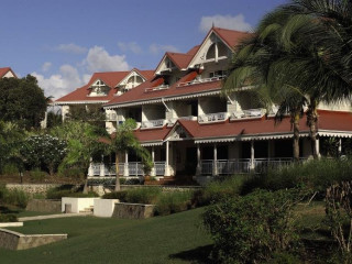 Urlaub Sainte Anne de Guadeloupe im Pierre & Vacances Sainte Anne Holiday Village
