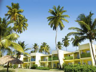 Urlaub Great Courland Bay im Starfish Tobago Resort