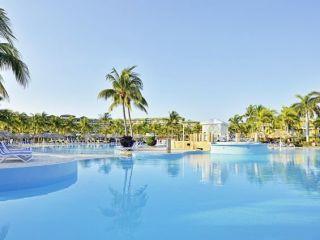 Urlaub Varadero im Meliá Las Antillas