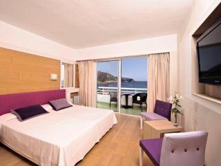 Cala Ratjada im Hotel & Spa S'Entrador Playa