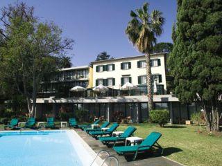 Urlaub Funchal im Quinta Perestrello Heritage House