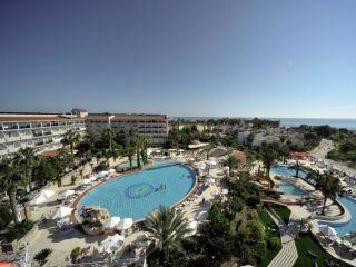 Side im Seaden Coralla Hotel