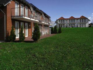 Sagard im Precise Resort Rügen