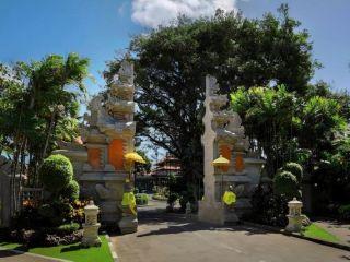 Urlaub Kuta (Bali) im Bali Dynasty Resort