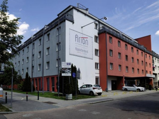 Urlaub Wien im Arion Cityhotel Vienna