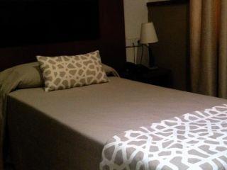 Urlaub Barcelona im Hotel Adagio