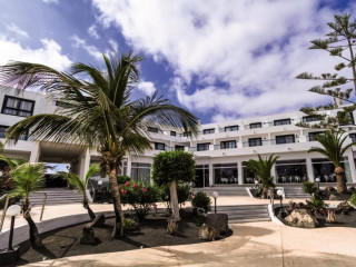 Urlaub Costa Teguise im BlueBay Lanzarote