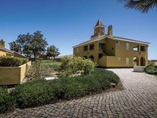 Urlaub Tavira im Vila Galé Albacora