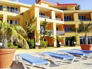 Urlaub Caniço im Hotel Cais da Oliveira