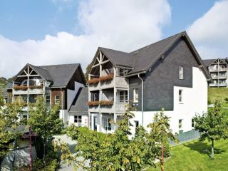 Winterberg im Hapimag Resort Winterberg