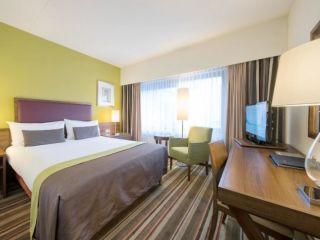Urlaub Apeldoorn im Bilderberg Hotel De Keizerskroon