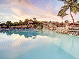 Playa Yuraguanal im Memories Holguin Beach Resort