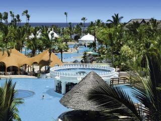 Urlaub Diani Beach im Southern Palms Beach Resort