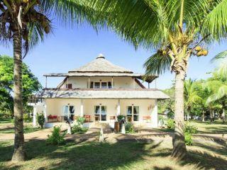 Nosy Bè im VOI Amarina Resort