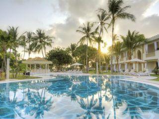 Urlaub Malindi im Malindi Dream Garden