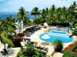 Urlaub Nyali Beach im Voyager Beach Resort