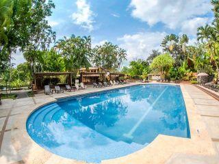 Urlaub Vulkan Arenal im Tilajari Hotel Resort & Conference Center