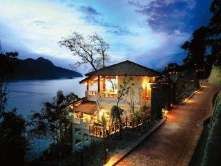 Urlaub Insel Langkawi im The Andaman, a Luxury Collection Resort, Langkawi
