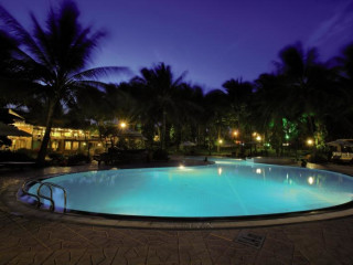 Mui Ne im Saigon Mui Ne Resort
