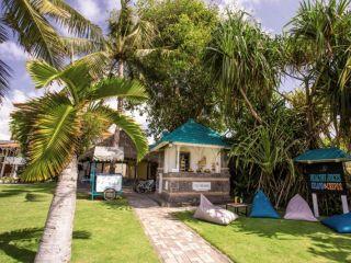 Urlaub Benoa im Sol Beach House Bali Benoa